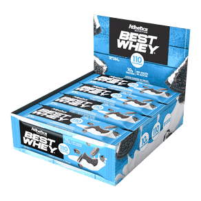 best-whey-bar-12-barras-de-30g-cookies-cream-atlhetica-nutrition1