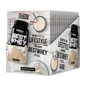 BEST-WHEY-SACHE-BEIJINHO-DISPLAY