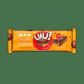 uau-chocolate-crocante1