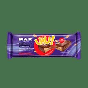 uau-amendoim-cremoso1