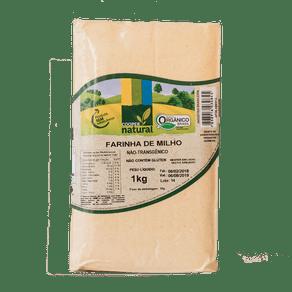 farinha-de-milho1