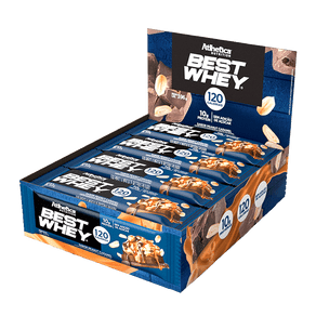 best_whey_bar_display_-_peanut_caramel1