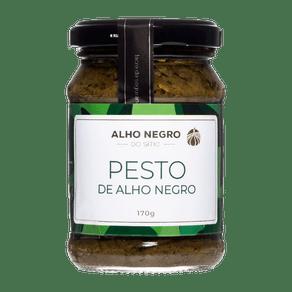 pesto-alho-negro