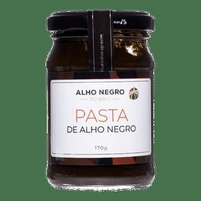 pasta-alho-negro