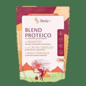 Blend-Proteico-Cacau-e-Maca-Souly1