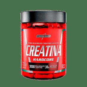 creatina-hardcore-integralmedica-60-capsulas1