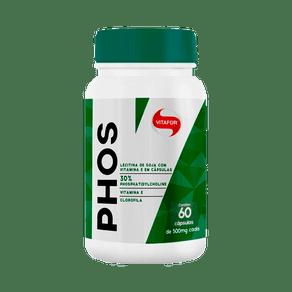 phos2