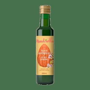 oleo-de-amendoas1