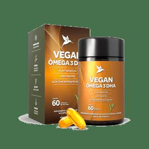 omega-vegan1
