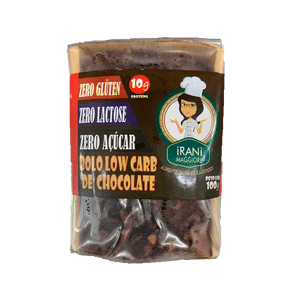 bolo-low-de-chocolate