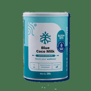 blue-coco-milk-ocean-drop1