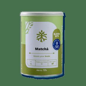 matcha1