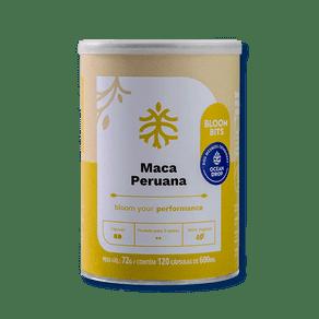 maca-peruana1
