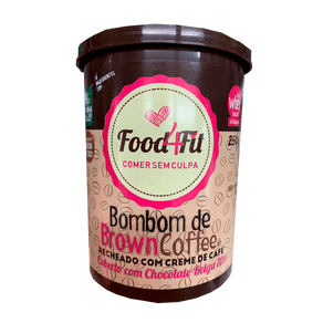 bombom-food4fit