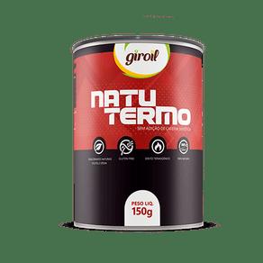 Natu-Termo-150g-Giroil