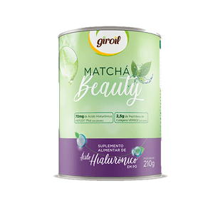 Matcha-Beauty-210g-Giroil