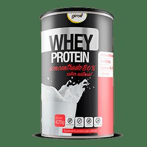 Whey-Protein-Concentrado-80--420g-Giroil