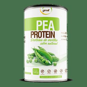 Pea-Protein-540g-Giroil