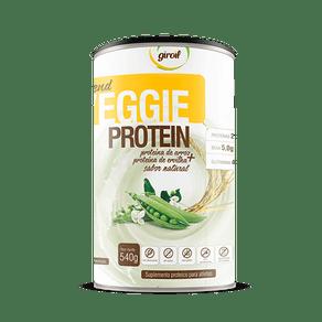 giroil-veggie-protein-arroz-ervilha-sabor-natural-540g1