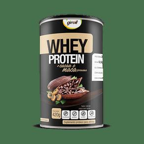 giroil-whey-protein-cacau-maca-peruana-420g1