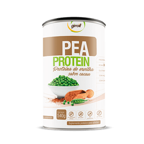giroil-pea-protein-proteina-ervilha-sabor-cacau-540g1