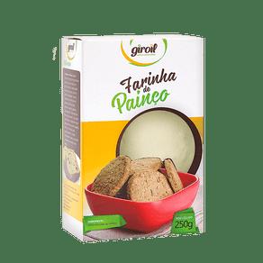 Giroil-Farinha-de-Painco1
