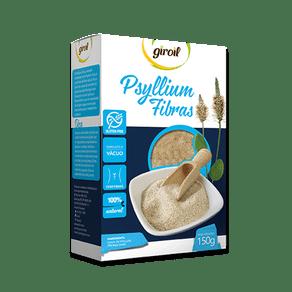 giroil-psyllium-fibras-150g1