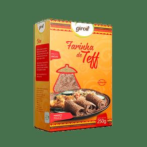 farinha-d-teff-250g1