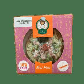 pizza-brocolis-e-bacon