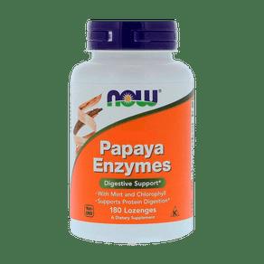 enzyma-proteina1