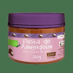 pasta-de-amendoim-acucar-de-coco-pote-300g-emp1