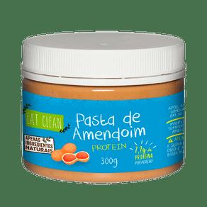 pasta-amendoim-protein-pote-300g-emp1