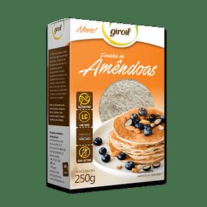 giroil-farinha-amendoas-250g1
