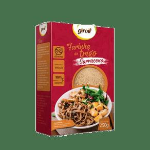 giroil-farinha-de-trigo-sarraceno-250g1