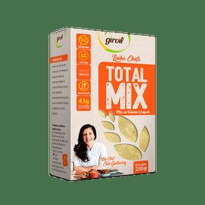 mix-de-farinhas-salgada1