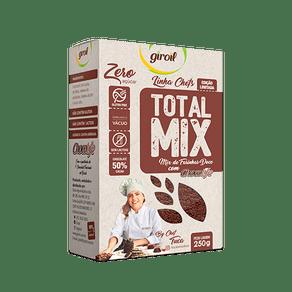 total-mix-mix-de-farinhas-doce-250g-novo1