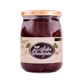 Salsa-Tartufata-Negra-8--80g-Le-Specialita