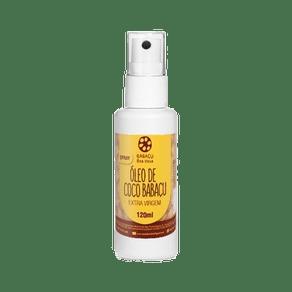 babacu-spray1