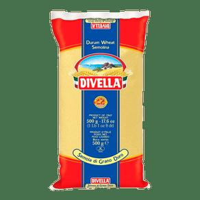 semola-italiana-divella-500g-emp-1