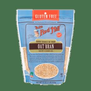 oat-bran1