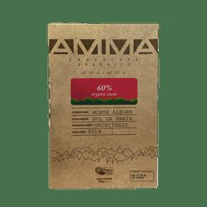 amma-60-1