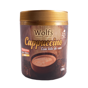 Cappuccino-wolf1