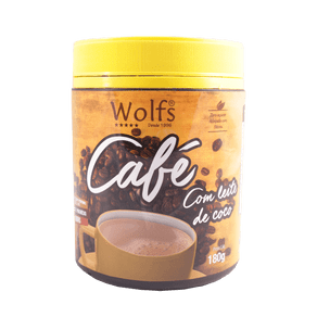Cafe-wolf1