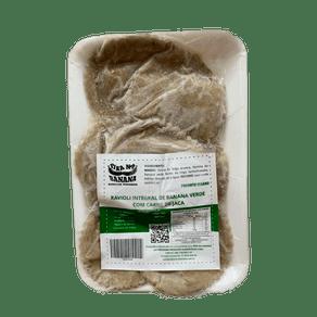 ravioli-pira