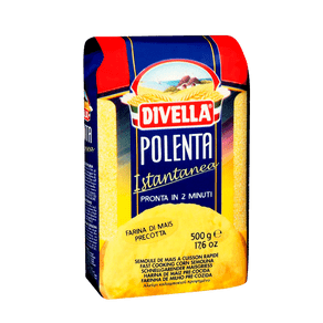 polenta_1emp