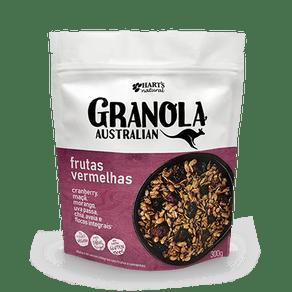 Granola-frutas-vermelhas-EMP
