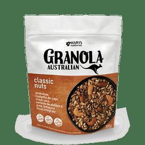 granola-classic-nuts-300g-emp
