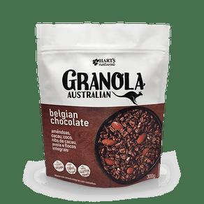 granola-belgian-chocolate-300g-emp