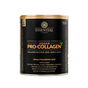 pro-collagen-vegan-570px-emp