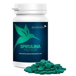 spirulina_puravida--1-